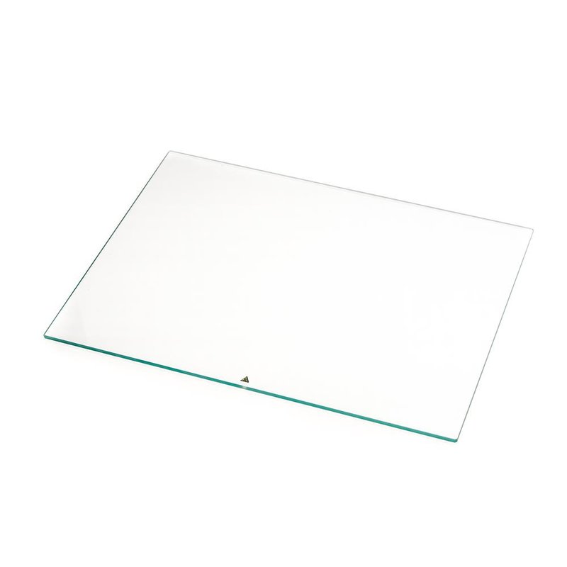 Ultimaker Print Table Glass S5